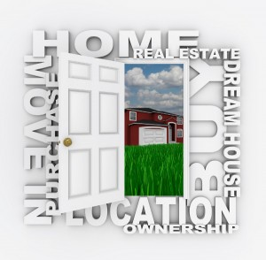 Ohio HomeBuyer